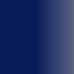 frakt, spedisjon, speditør, fortolling, transport, transportbyrå, shipping, pakker, forsendelser, sending, multifreight, stykkgods container, flyfrakt, trailer