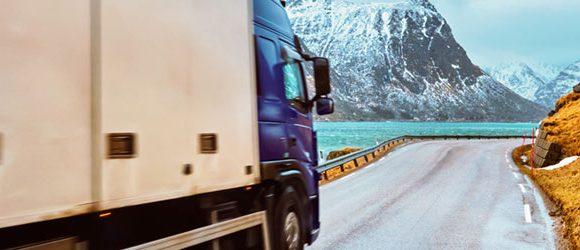 Multifreight ,Din frakt,og spedisjonsleverandør,transportbyrå, shipping, pakker, forsendelser, sending,stykkgods container, lastebil